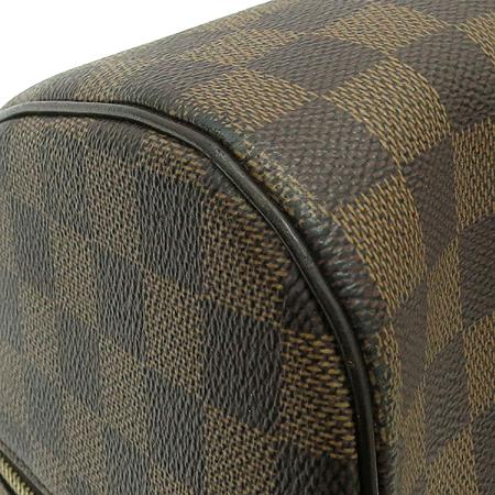 Louis Vuitton(루이비통) N41434 다미에 에벤 캔버스 리베라 MM 토트백