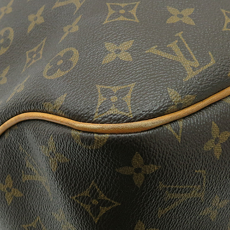 Louis Vuitton(루이비통) M40354 모노그램 캔버스 딜라이트풀 GM 숄더백 이미지5 - 고이비토 중고명품