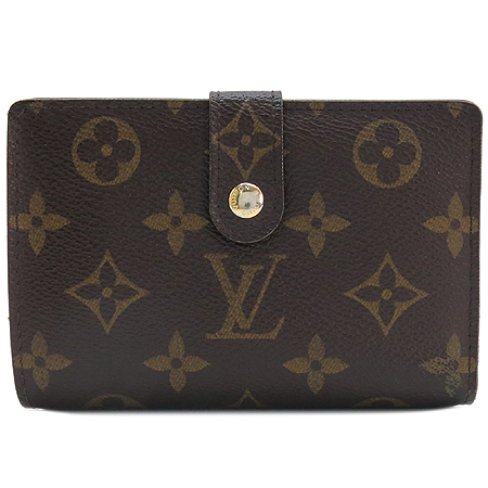 Louis Vuitton(���̺���) M61674 ���׷� ĵ���� ����ġ�۽� ������ [�?����]