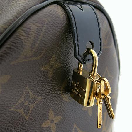 Louis Vuitton(���̺���) M95587 ���� �̶��� ���ǵ�30 ��Ʈ�� [�ϻ����]