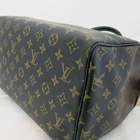 Louis Vuitton(루이비통) M95587 모노그램 미라지 스피디30 토트백 [일산매장]