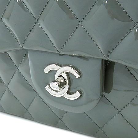 Chanel(����) A28600 ����  ���̴�Ʈ Ŭ���� ���� L������ ���� ü�� ����� [�λ꺻��]