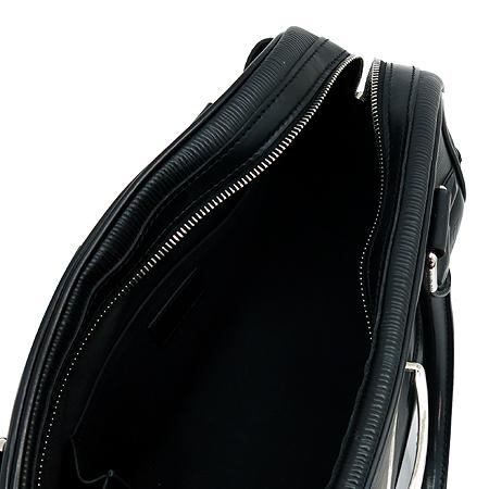 Louis Vuitton(루이비통) M59312 에삐 레더 보울링 몽테뉴 GM 토트백 [압구정매장] 이미지6 - 고이비토 중고명품