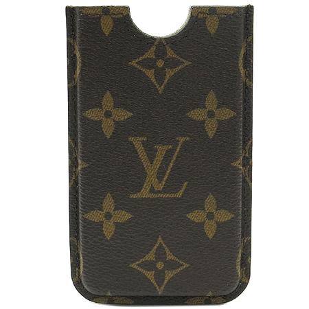 Louis Vuitton(���̺���) M60114 ���� ĵ���� ������ ���̽�