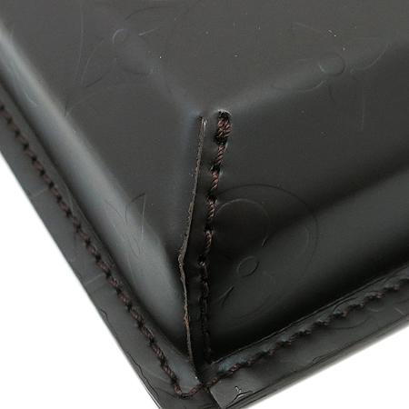 Louis Vuitton(루이비통) M54800 모노그램 매트 다용도 케이스
