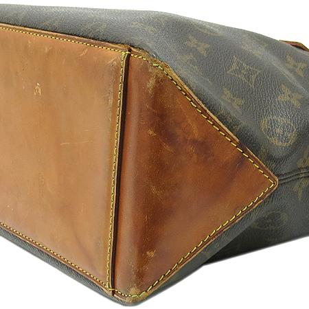 Louis Vuitton(���̺���) M51148 ���� ĵ���� ī�ٽ� �ǾƳ� �����