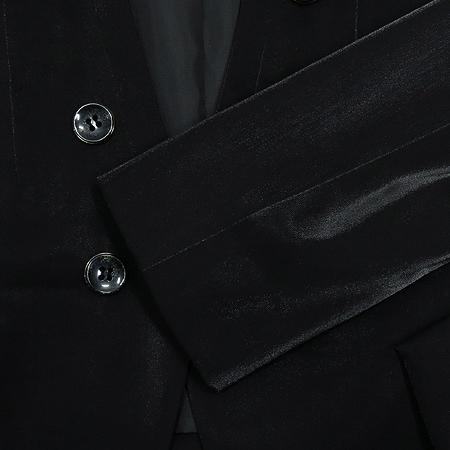 KARRA(카라) 블랙컬러 자켓