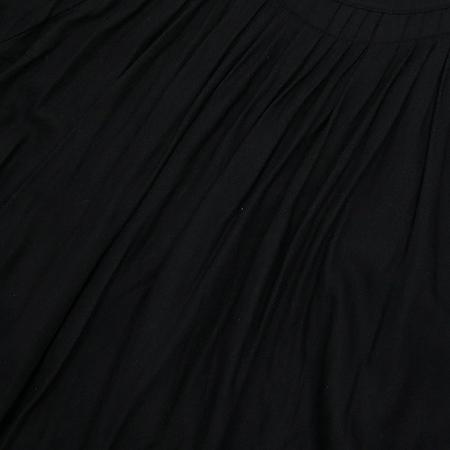 ZARA(자라) 블랙컬러 원피스