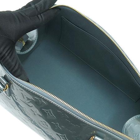 Louis Vuitton(루이비통) M91560 모노그램 베르니 SHERWOOD(쉐어우드) GM 토트백