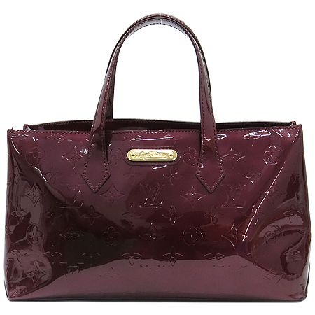 Louis Vuitton(���̺���) M91644 ���׷� ������ ���� PM ��Ʈ��
