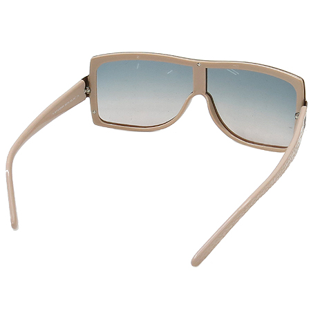 GIVENCHY(지방시) SGV721 아세테이트 뿔테 선글라스