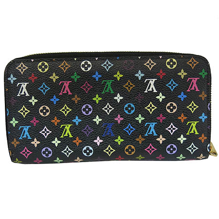 Louis Vuitton(���̺���) M60243 ���׷� ��Ƽ �? ���ǿ� ������[��õ ������]