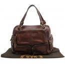 토즈  가방