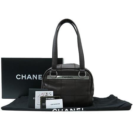 Chanel(����) ���� �ΰ� ��� ij��� ��Ų ��Ʈ��� ��Ƽġ ���� ��Ʈ��