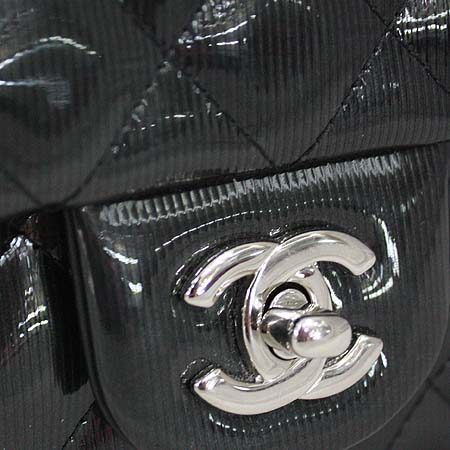 Chanel(샤넬) A69900 미니 클래식 뉴 페이던트 체인 크로스백 [명동매장]