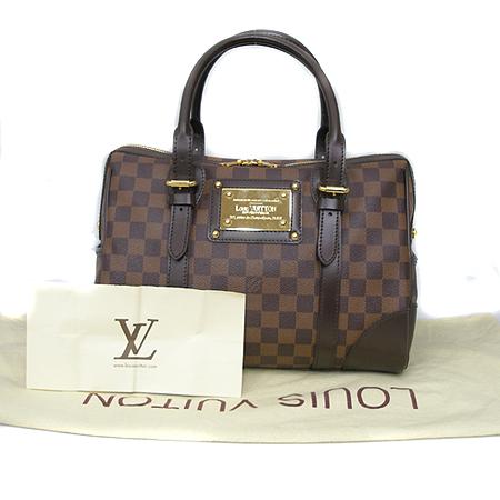 Louis Vuitton(���̺���) N52000 �ٹ̿� ���� ĵ���� ��Ŭ�� ��Ʈ��
