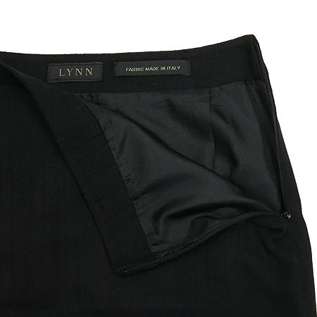 LYNN(린) 블랙컬러 정장