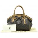 Louis Vuitton(루이비통) M40144 모노그램 캔버스 티볼리GM 숄더백 [강남본점]