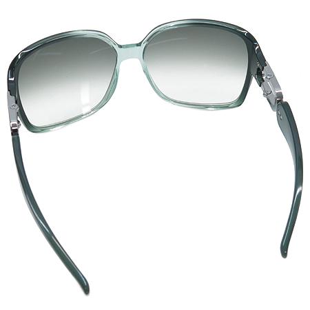 JIMMY CHOO(지미추) MONTY 선글라스
