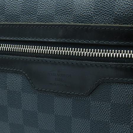 Louis Vuitton(루이비통) N41106 다미에 그라피트 믹 MM 사이즈 크로스백[부천 현대점] 이미지4 - 고이비토 중고명품