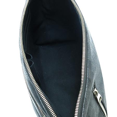 Louis Vuitton(루이비통) N41106 다미에 그라피트 믹 MM 사이즈 크로스백[부천 현대점] 이미지6 - 고이비토 중고명품
