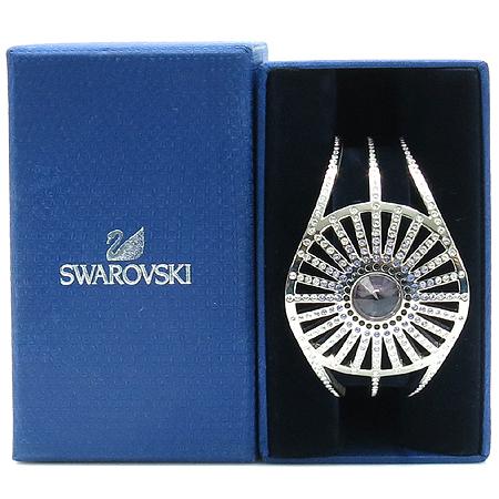 Swarovski(스와로브스키) 장식 팔찌