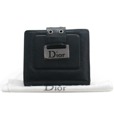 Dior(ũ����î���) ���� �ΰ� ��� ���� ������