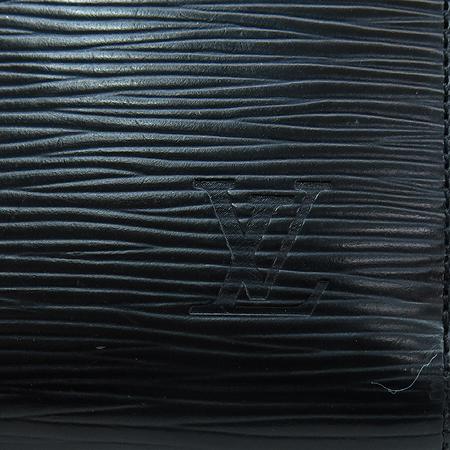 Louis Vuitton(루이비통) M60072 에삐 레더 지피 짚업 장지갑 이미지2 - 고이비토 중고명품