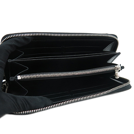 Louis Vuitton(루이비통) M60072 에삐 레더 지피 짚업 장지갑 이미지3 - 고이비토 중고명품