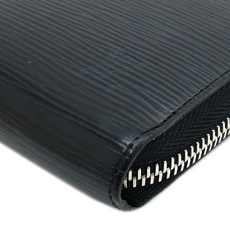 Louis Vuitton(루이비통) M60072 에삐 레더 지피 짚업 장지갑 이미지5 - 고이비토 중고명품