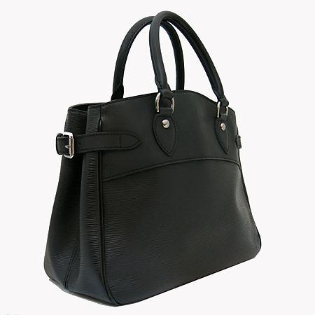 Louis Vuitton(루이비통) M59262 에삐레더 PASSY 숄더백 [일산매장]