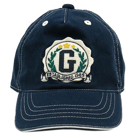 GAP(갭) 아동용 모자