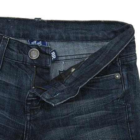 Premium Jeans(프리미엄진) ROCK&REPUBLIC(락엔리퍼블릭) VICTORIA BECKHAM 청반바지