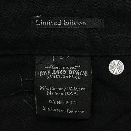 Premium Jeans(�����̾���) JAMES JEANS(���ӽ� ��) �? ��