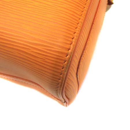 Louis Vuitton(���̺���) M5903H ���� ���� ���ǵ� 25 ��Ʈ�� [��õ ������]