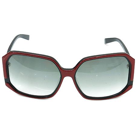 DSQUARED2(디스퀘어드2) DQ0052 68B 스퀘어 뿔테 선글라스 [동대문점] 이미지3 - 고이비토 중고명품