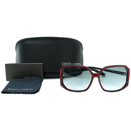 DSQUARED2(������2) DQ0052 68B ����� ���� ���۶�