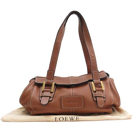 Loewe(���) 353.79.003 ROAD ���� ���� ����� [�?����]