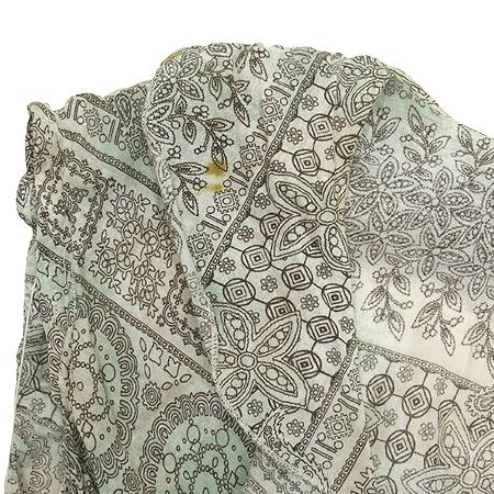 Calvin Klein(캘빈클라인) 나시 브라우스 이미지3 - 고이비토 중고명품