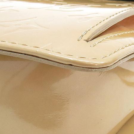 Louis Vuitton(루이비통) M95137 베르니 모트 숄더백