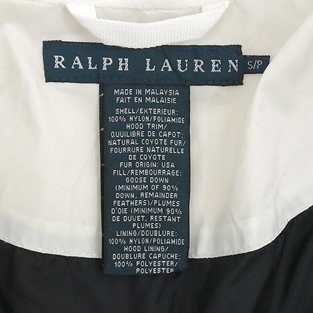 Polo Ralphlauren(���) ȭ��Ʈ�÷� ������ �е� ���� (���:�ڿ����� / ��õ��:��������90,����10)