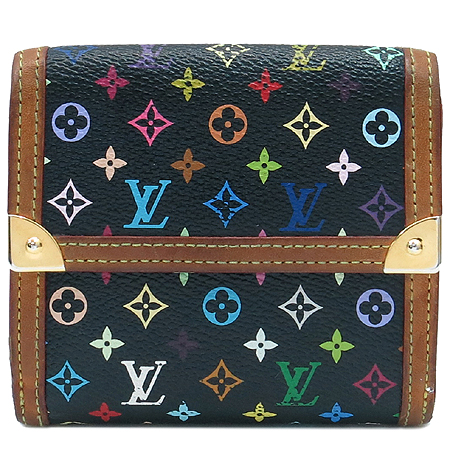 Louis Vuitton(���̺���) M92984 ���׷� ��Ƽ �? �÷� ����Ʈ ��� ������