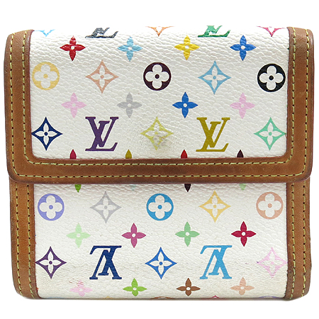 Louis Vuitton(���̺���) M92983 ���׷� ��Ƽ ȭ��Ʈ �÷� ����Ʈ ��� ������