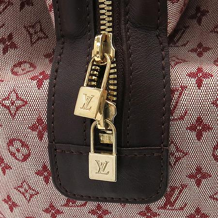 Louis Vuitton(루이비통) M92311 모노그램 미니린 조세핀 GM 토트백