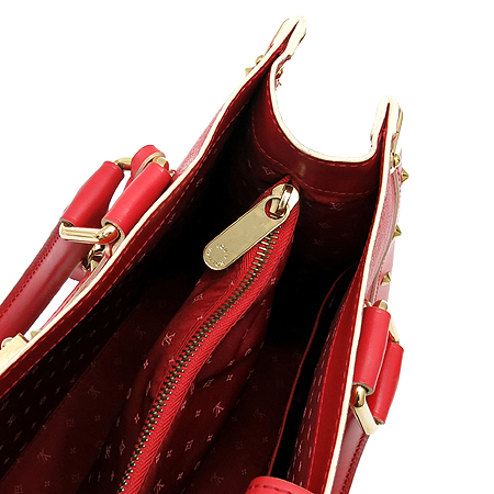 Louis Vuitton(루이비통) M91812 수할리 레더 르 파블로 토트백 이미지6 - 고이비토 중고명품