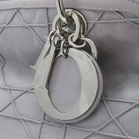 Dior(ũ����î���) M1301PGCA ���� ����Ų ��� ��Ʈ��+��� ��Ʈ��