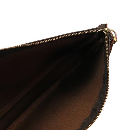 Louis Vuitton(루이비통) M51980 모노그램 캔버스 포쉐트 액세서리 파우치 숄더백