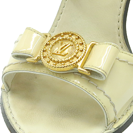 Louis Vuitton(���̺���) ��� ��Ż ���� �ΰ� ��� ���̴�Ʈ ���� ���� ����