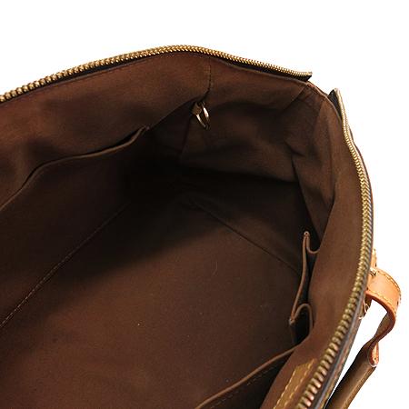 Louis Vuitton(루이비통) M40144 모노그램 캔버스 티볼리 GM 숄더백 [압구정매장]