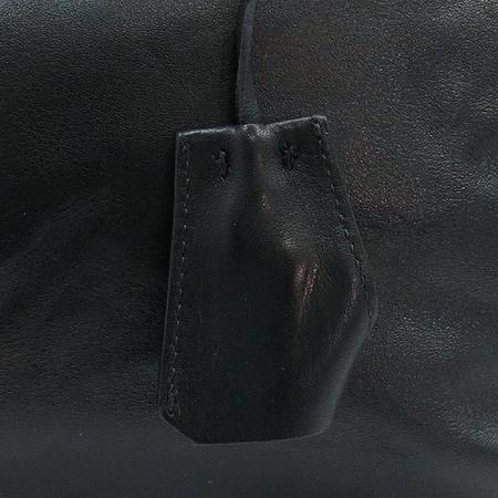 Prada(프라다) BN1862 블랙 레더 2-way 이미지5 - 고이비토 중고명품